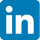 Linkedin 40 width