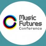 Music Futures2