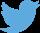 Twitter_logo_blue 40width