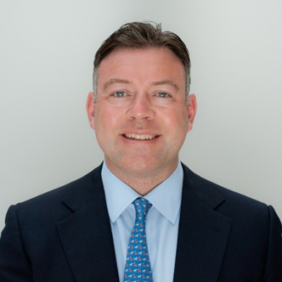Michael Vassallo, Head of North East Office, Maven Capital