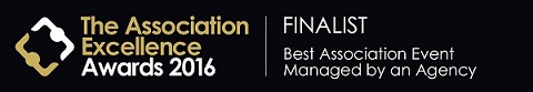 AEA_2016_finalist_managed-agency V3