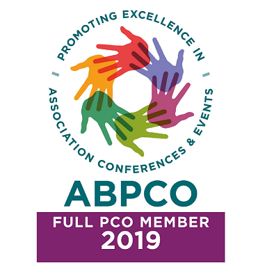 Association of Professional Conference Organisers